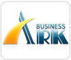 Business Ark Company