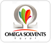 Omega Solvents